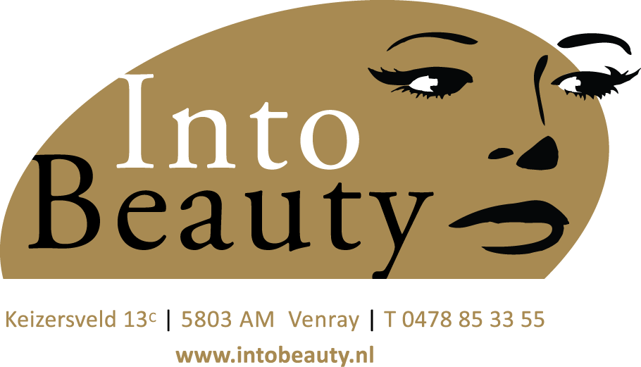 Into Beauty