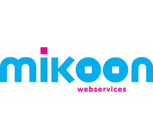 Mikoon Webservices
