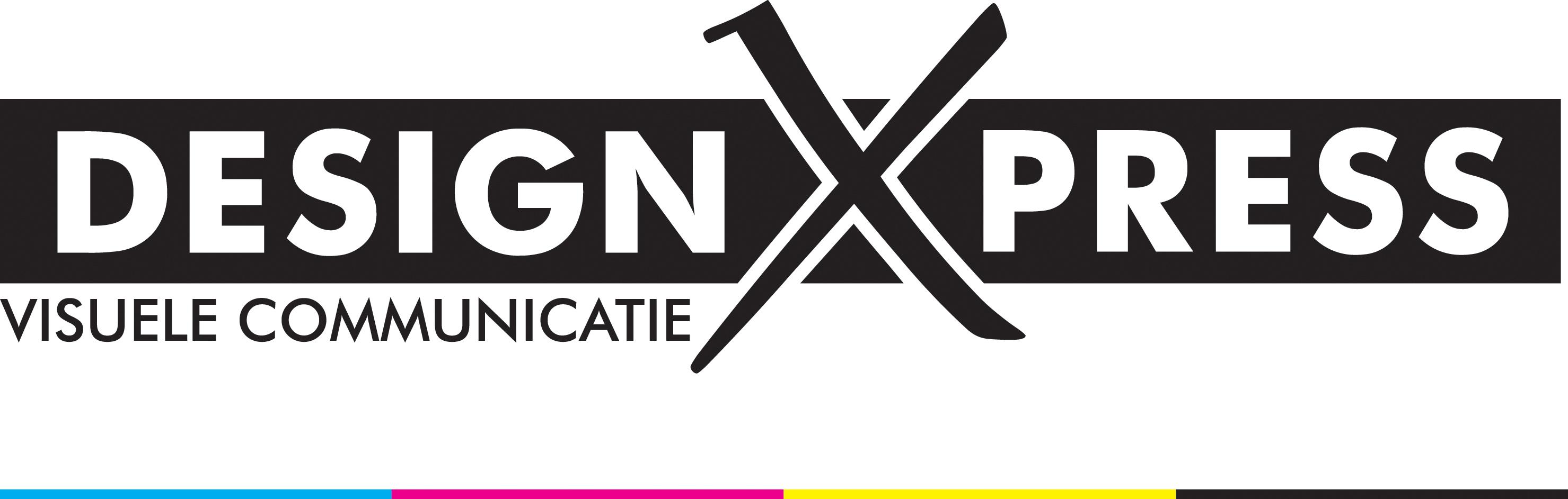 logo_DesignXpress_lichte ondergrond 2