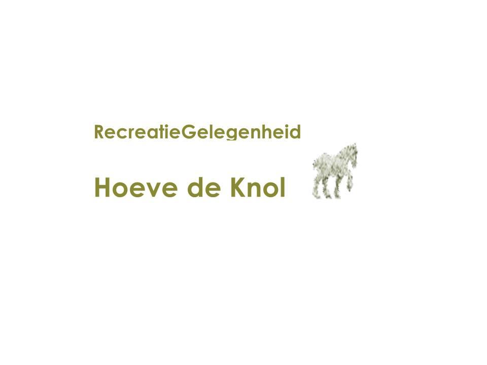 knol 6