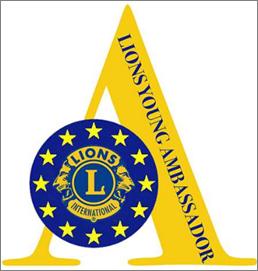 lionsya_logo-002