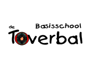 bs toverbal