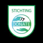 donate-it