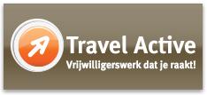 Travel Active Vrijwilligerswerk