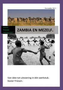 Zambia en mezelf-1_bewerkt-1