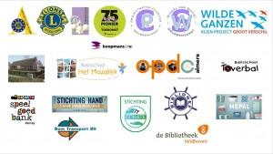 logo donateurs en sponsors Jaarverslag 2018.01