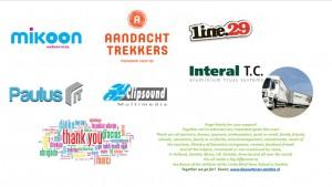 logo donateurs en sponsors jaarverslag 2018.04