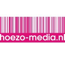 Hoezo-Media