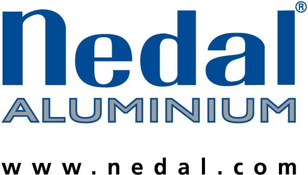 Logo_Nedal_CYMK_www