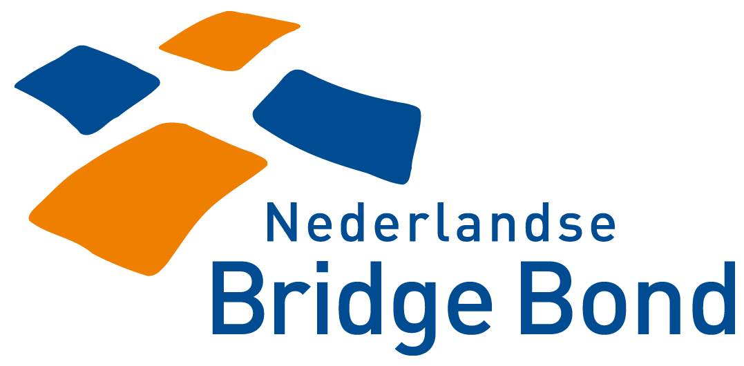Nederlandse-Bridge-Bond (internet) RGB