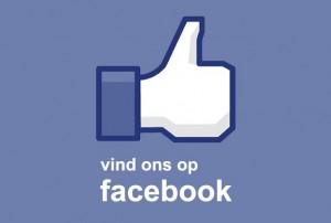 facebook-icoon-2