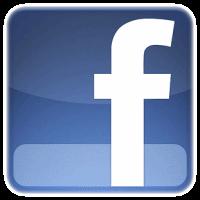 facebook-logo-klein