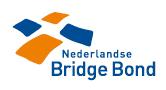 nbb_logo