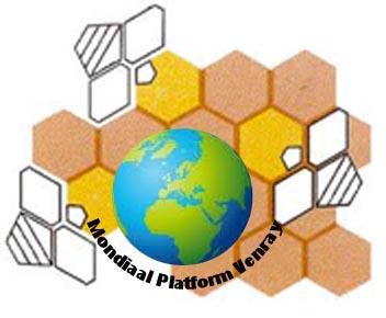 Mondiaal Platform Venray