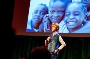 TEDx-Venlo-20-nov-2015[1]