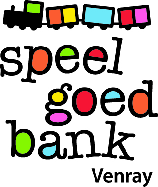 Speelgoedbank_logo2