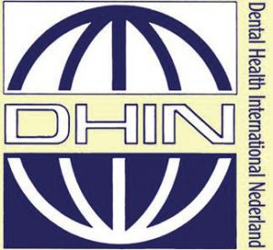 Wat een compliment voor Gabòr! Tandenpoetsproject triggert DHIN om zich ook op preventie te gaan richten!