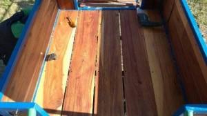 mooie-nieuwe-houten-vloer