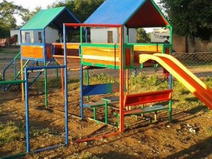 playground-finished