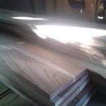 prachtig-hout-voor-de-speeltuin