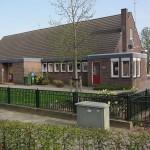 Venray_Veulen,_basisschool_St.Antonius