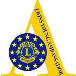 LionsYA_logo (002)