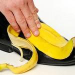 banana_shoeshine[1]