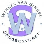 Logo-WvS