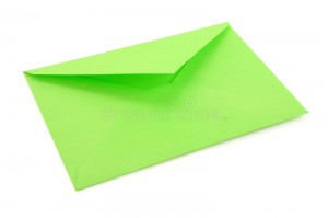 groene-envelop-1995516