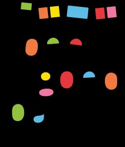 Speelgoedbank_logo