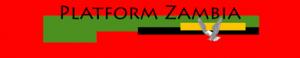 Platform Zambia