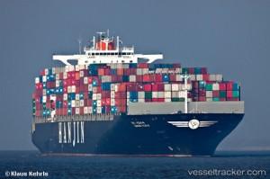 Maersk Kanun