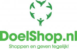 logo-doelshop (003)